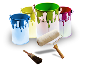 Image result for painting service